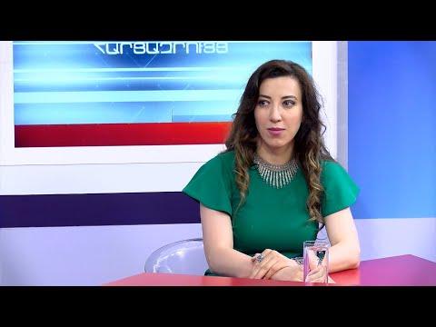 ԵԽ-ում Հայաստանի ներկայացուցչի հանդիպումը ՄԻԵԴ նախագահի հետ պարզաբանման կարիք ունի.Սիրանուշ Սահակյան