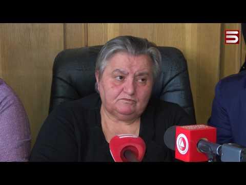 Սևազգեստ մայրերը 7 օր կսպասեն կառավարության պատասխանին