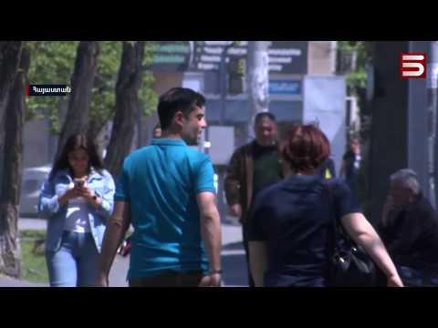 Հայաստան-Վրաստան. Անառողջ դիվանագիտություն