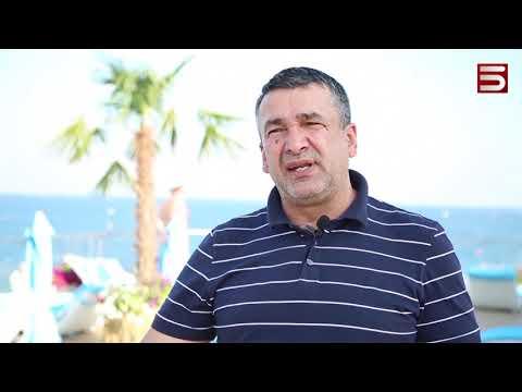 Կորոնա-տուրիզմ. Հայաստանը «սեւ ցուցակում» է