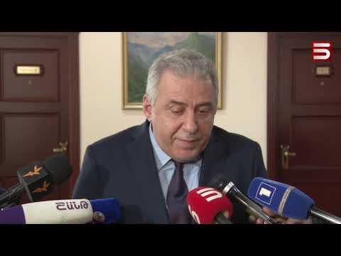 ՀԱՊԿ-ը երաշխավորո՞ւմ է Հայաստանի անվտանգությունը