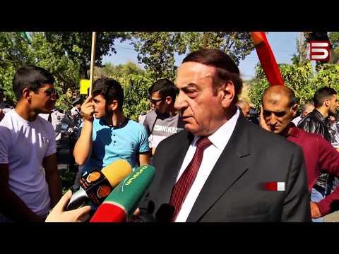 Սիրիայի կառավարական ուժերը թուրքերին չեն կանգնեցնում