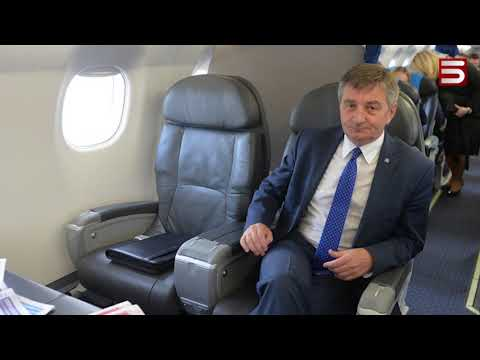 Լեհաստանի խորհրդարանի նախագահը հրաժարական է տվել սկանդալից հետո