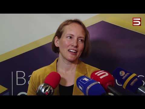 ԵՄ-ն՝ ՀՀ-ում փոքր եւ միջին ձեռնարկությունների «դեսպան»