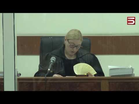 «Մարտի 1»-ի գործը. պաշտպանները բացարկ են հայտնում դատախազին