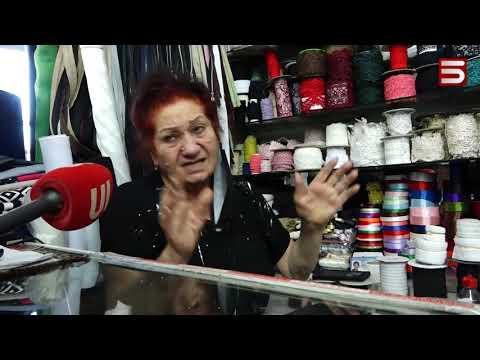Հայաստանն՝ առանց թուրքական ապրանքի. Տուժում է նաեւ թուրքական կողմը