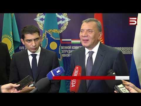 Ադրբեջանը ՀԱՊԿ-ու՞մ. հարցը չի դիտարկվում, բայց դռները բաց են