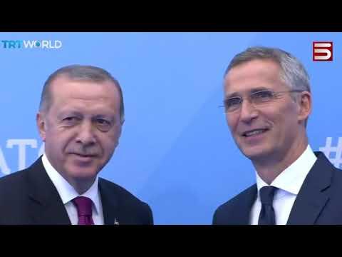 Հունաստանը պատրաստ է խոսել, Թուրքիան պատրաստ չէ զիջել