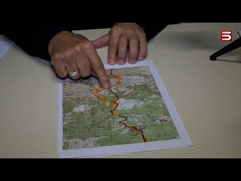 Քարտեզները ՌԴ ԶՈՒ ԳՇ-ում են. սահմանագծման և սահմանազատման հարցով ԱԺ հրատապ նիստ կհրավիրվի. տեսանյութ