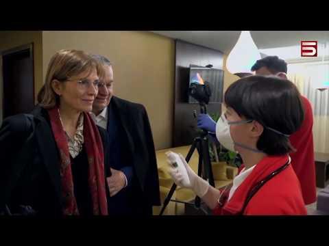 Հունգարիա. Կորոնավիրուսը սպանում է նախ ժողովրդավարությունը