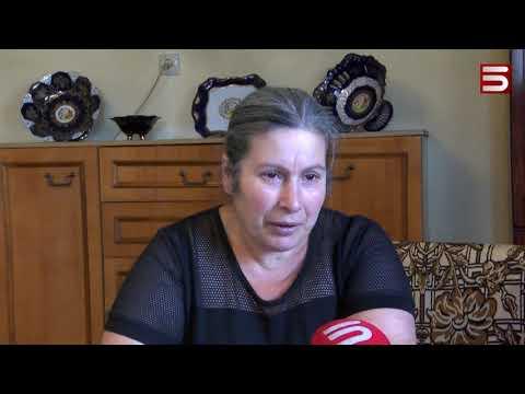 Պատերազմում 2 զոհ տված ընտանիքը կարող է մնալ դրսում