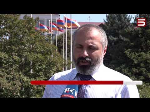 ՊՆ-ն չի բացառում գերիների փոխանակումը՝ Ադրբեջանի առաջարկով