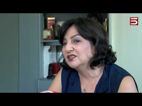 «Միակ ընդդիմությունը» լռեցնելու փորձ. 91 հայց ԶԼՄ-ների դեմ