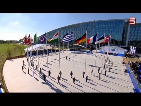 Ռուսաստան-ՆԱՏՕ նոր «պատերազմ» և Հայաստանը՝ աշխարհից «դուրս». տեսանյութ