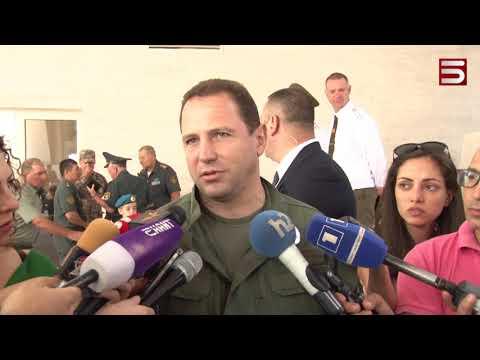 Ադրբեջանում հայտնված հայ զինվորի ճակատագիրը անորոշ է