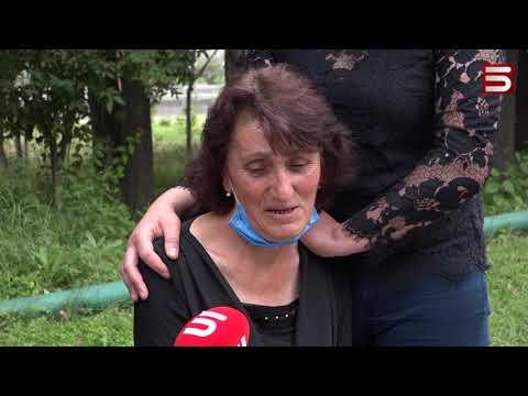 Մայոր Գարուշ Համբարձումյանը. Գերազանցիկ սպան