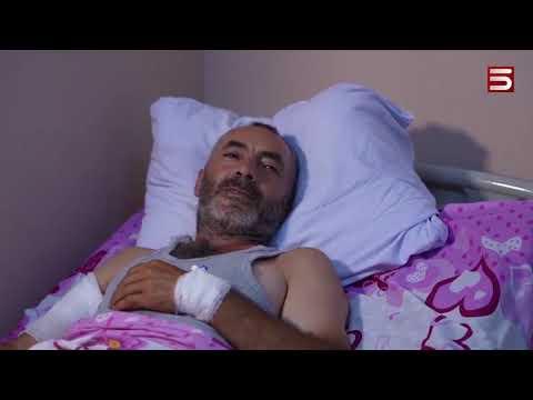 Արցախում ադրբեջանական ԱԹՍ են խոցել, Տավուշում խաղաղ է
