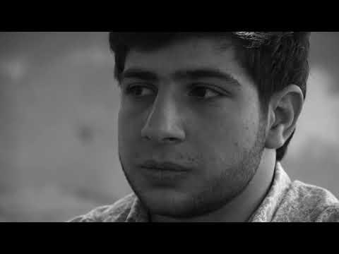 Կյաժը. Ռոբերտ Աբաջյան