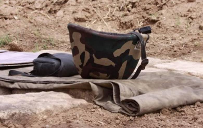 ՀՔԱՎ։ Տեղեկանք 2019 թվականի առաջին կիսամյակում ՀՀ և ԱՀ /ԼՂ/ զինված ուժերում մահացության դեպքերի մասին - 5-րդ ալիք
